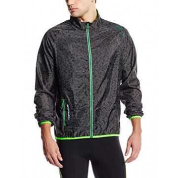 Bunda CMP MAN RUNNING JACKET 3C81767