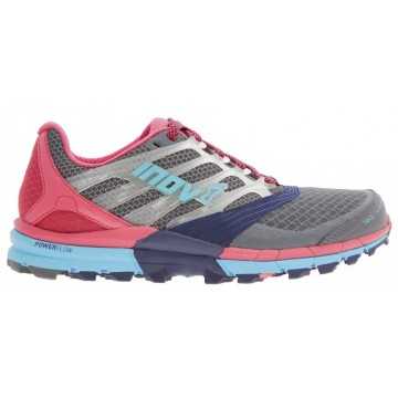 Inov-8 Traitalon 275