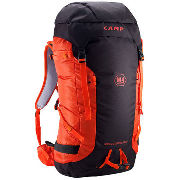 Batoh CAMP M4 40L Red
