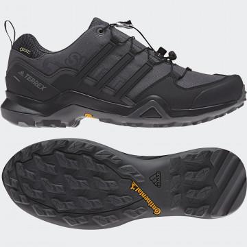 adidas-terrex-swift-r2-gtx-gore-tex-bc0383-blk.jpg