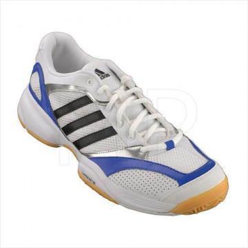 Kopačky Adidas courtRAW K 919633