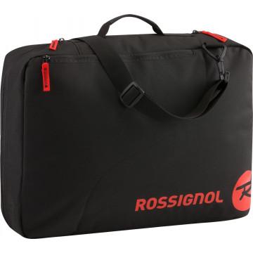 Vak ROSSIGNOL Boot Dual (RKHB200 black)