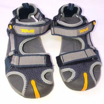 TevaKids Toachi K'S sandále