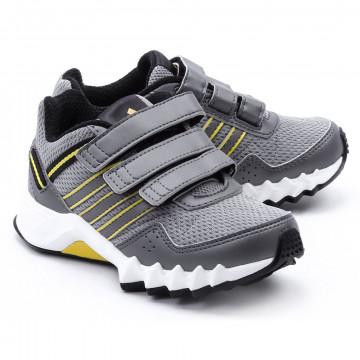 Tenisky Adidas ADIFAITO CF K Q23352