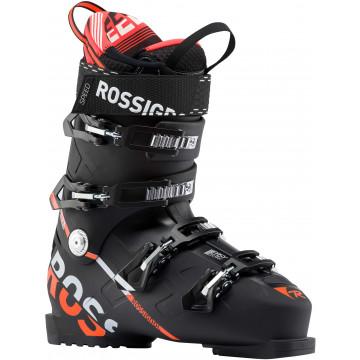 Lyžiarky Rossignol Speed 120 RBH8010