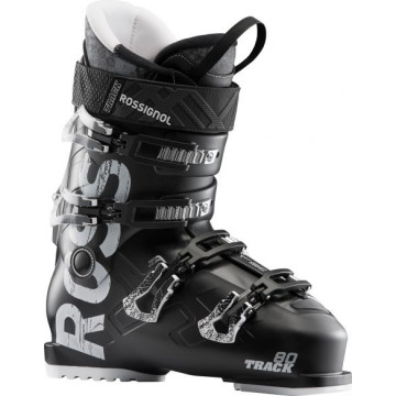 Lyžiarky Rossignol Track 80 RBG4070