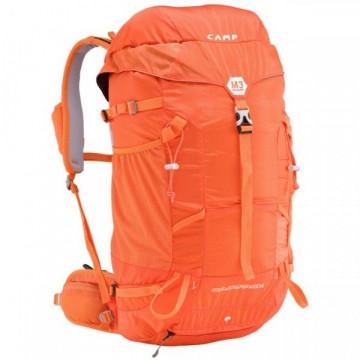 Skialpový batoh CAMP M3 Arancione