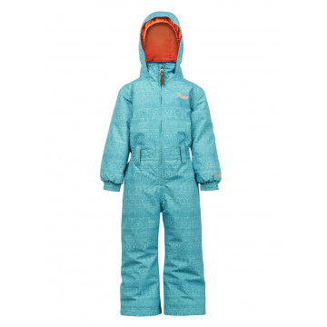 Overall Protest Girls Dita TD - 4410062