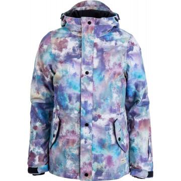 Bunda O'Neill PG Cloacked Jacket - 655078