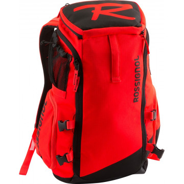 Vak ROSSIGNOL Boot Pack Hero (RKHB101 red)