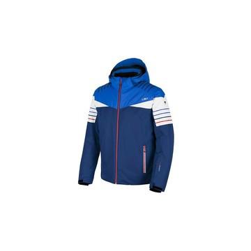 Pánska bunda CMP Ski jacket - 3W02067