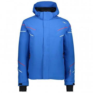 Pánska bunda CMP Ski jacket - 38W0497