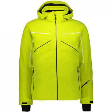 Pánska bunda CMP Ski jacket - 39W1517