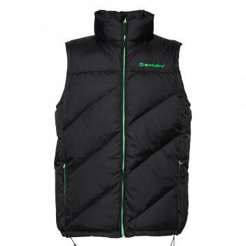 Vesta Horsefeathers Chapter vest