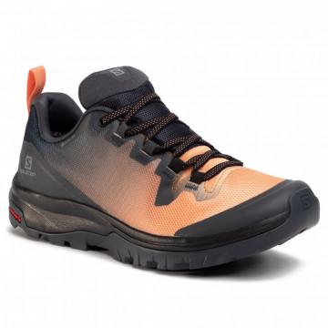Topánky Salomon Vaya GTX - 409897