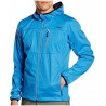 Mikina CMP Softshell - 3A62857M