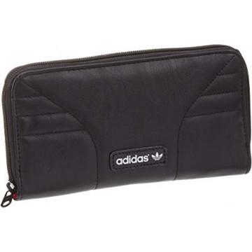 Peňaženka Adidas Big Grunge Wall - Z37098
