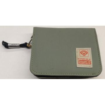 Peňaženka O'Neill pre dámy