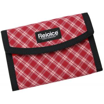 Peňaženka Rejoice Snowflake - K181