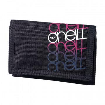 Peňaženka O'Neill AC Sunset Graphic