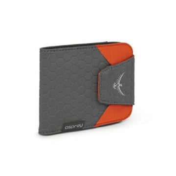 Peňaženka Osprey QuickLock RFID