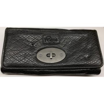 Peňaženka Protest Pella - 966022