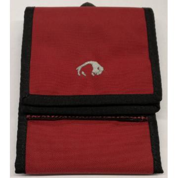 Peňaženka Tatonka Wallet 3