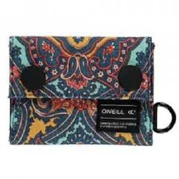 Peňaženka O'Neill BM PocketBook - 604226