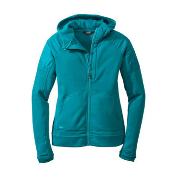 Mikina Outdoor Research Constellation Hoody