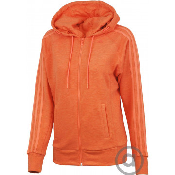 Mikina Adidas Essential The Hoody - S20983