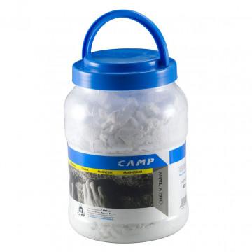Magnezium Camp CHALK TANK 0741 - 545 g