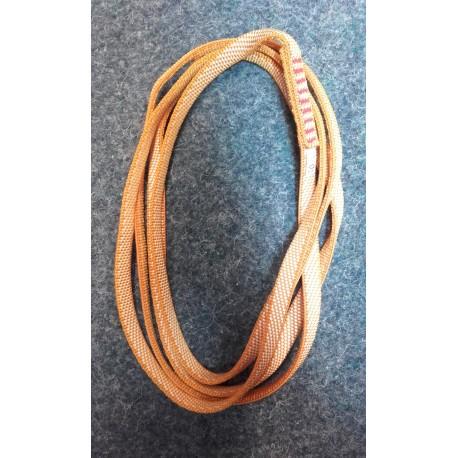 CT Looper Dy 120cm