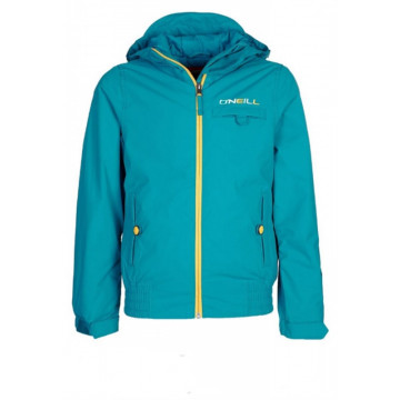 Bunda O'Neill PGTES Jewel Jacket - 255083