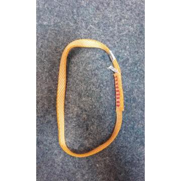 CT Looper 30cm