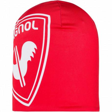 Ciapka ROSSIGNOL XC Reverse (red)