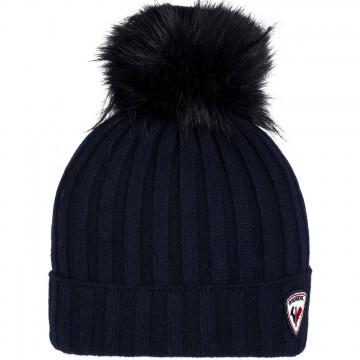 Ciapka ROSSIGNOL Amy (blue)