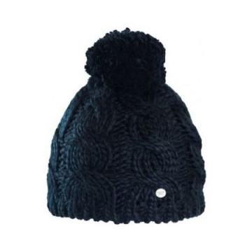 Ciapka ROSSIGNOL Jesse (black, violet) Dámska