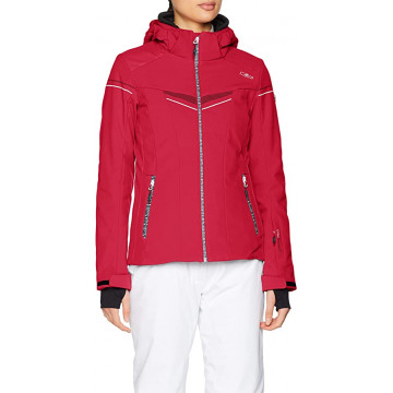 Dámska Bunda CMP Ski Jacket 38W0686