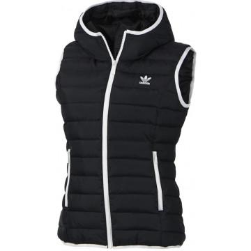 Vesta Adidas Varilite Down - BS1563
