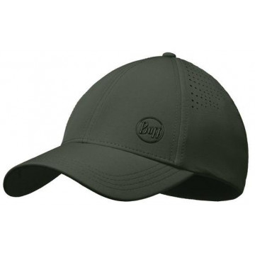 Šiltovka BUFF Pack Trek Cap 117219.406.10.00