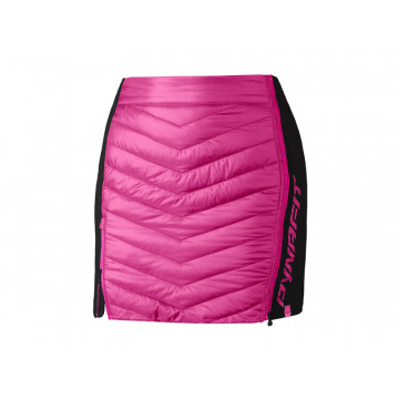 Sukňa DYNAFIT TLT black pink 6461