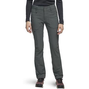 Nohavice Outdoor Research Voodo Pants W grey