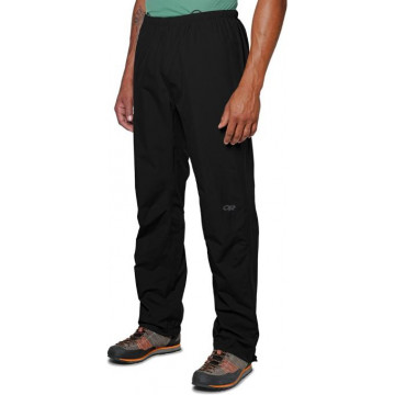 Nohavice Outdoor Research FORAY M black