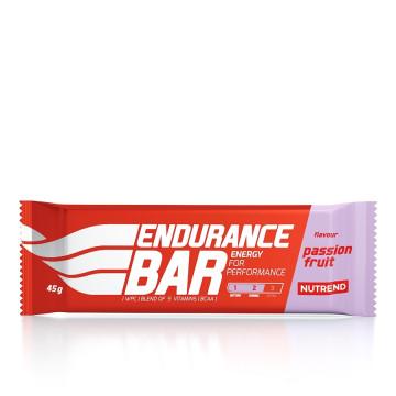 NUTREND Endurance Bar 45 g mix berry