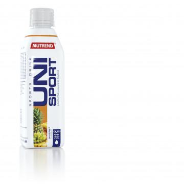 NUTREND Unisport 500 ml mixfruit