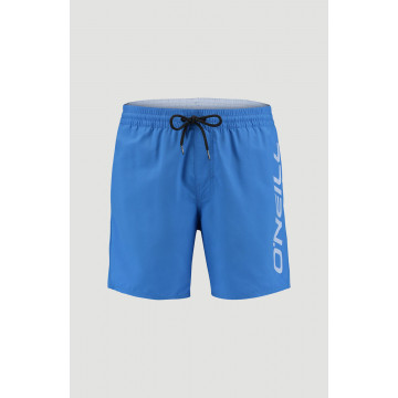 Nohavice O'NEILL Cali Stripe Shorts 0A3232 2950