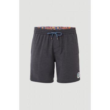 Nohavice O'NEILL Cali Swim Shorts 0A3244 9010