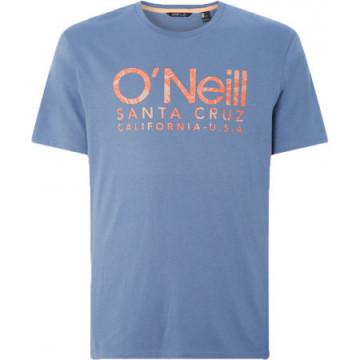 Tričko O´NEILL Logo T-Shirt 0A2388 5209