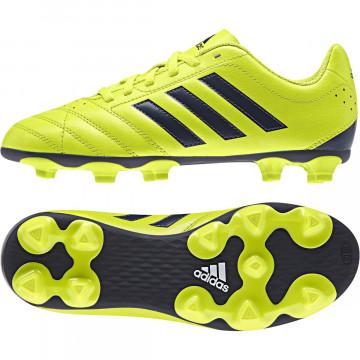 Kopačky Adidas GOLETTO V FG J B35104