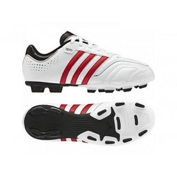 Kopačky Adidas 11Questra TRX FG J Q23864